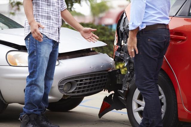車が盗難にあった場合、どうする?廃車手続きをした方がいい理由