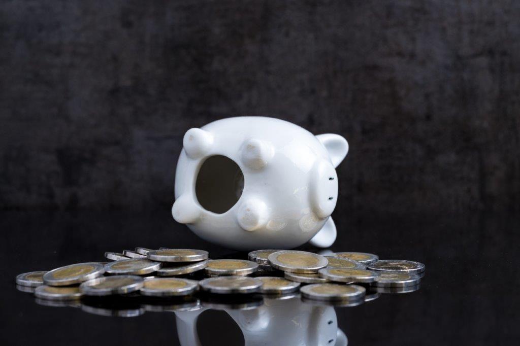 収入証明不要 自己破産
