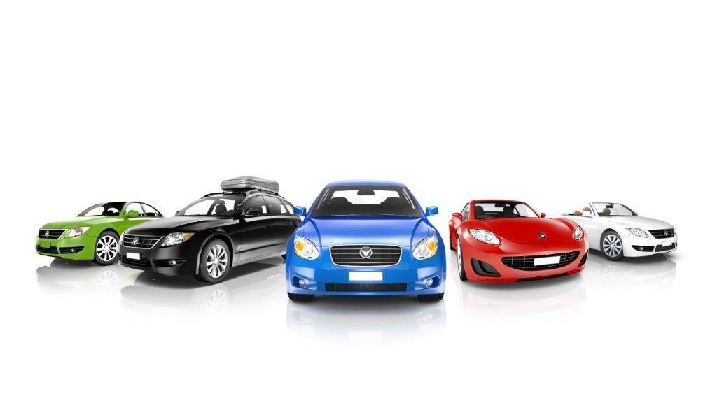 年 式 方 車 調べ 車の年式はどこを見る?車検証の見方と無い時の調べ方を紹介